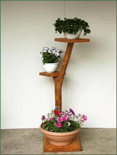 手作り自然木キャットタワー - 犬小屋製作工房Kの犬小屋ブログ ホーム 犬小屋 猫 鶏小屋 屋外
