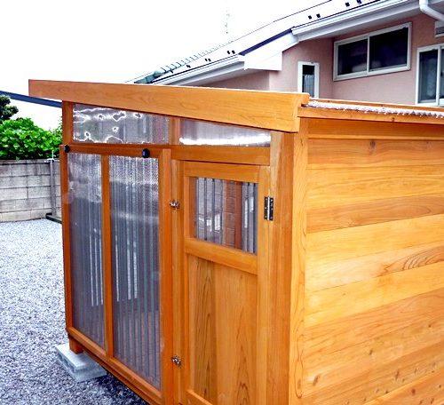 fujisawa255-P1000483