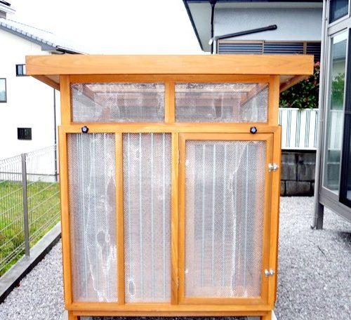 fukasawa255-P1000480