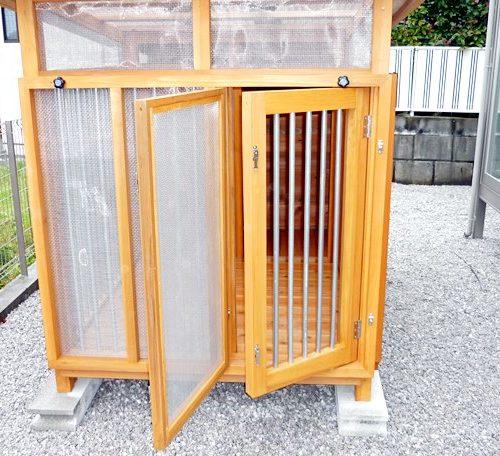 fukasawa255-P1000481