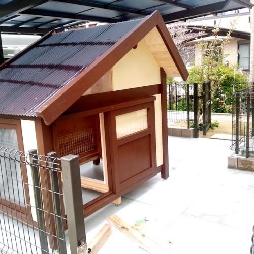simoyama26455