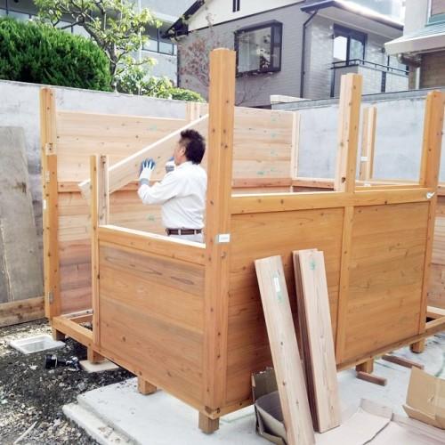 hinokiyama2015-12-2-423
